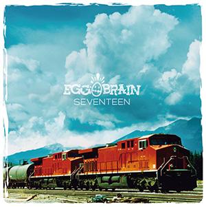 1st SINGLE 『SEVENTEEN』