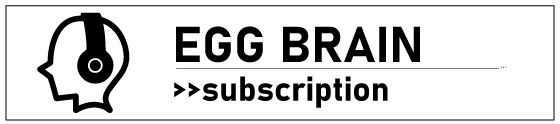 subscription_