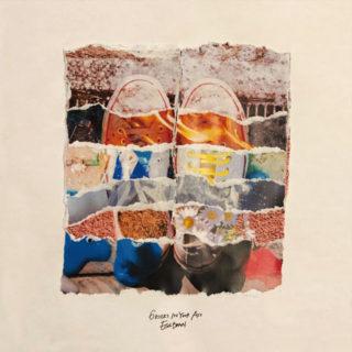 2nd Mini Album 『6 KICKS IN YOUR ASS』